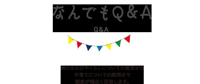 title_qa1